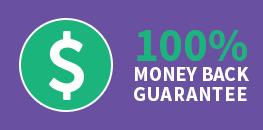Testosterone 100% Money Back Gurantee